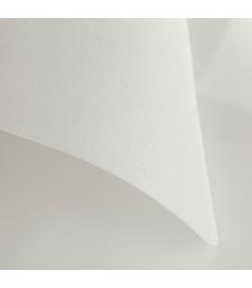 GHOST tappetino proteggi pavimento misura unica dettaglio verticale