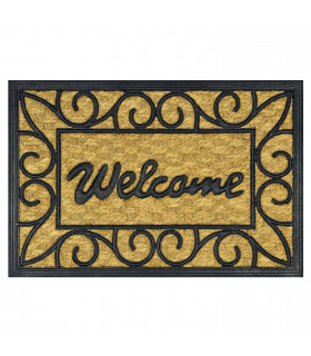 PROMO4 - WELCOME DECO,...