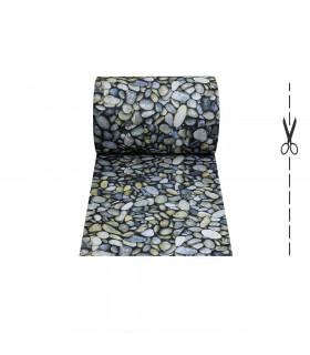 JOKE - Stones. Tappeto...