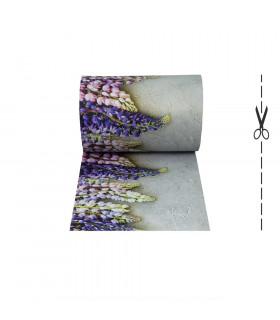 JOKE - Lavender. Tappeto...