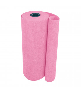 CHRISTMAS - Pink runner, tailored, carpet effect for events, carpet for ceremonies and shops roll