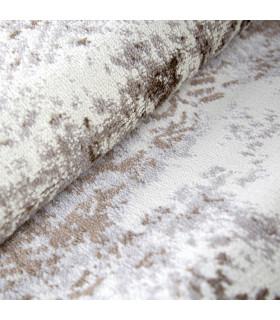 LOFT - ELEGANCE BROWN, Tappeto moderno da arredamento. Disponibile in misure assortite. dettaglio