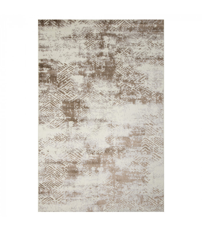 LOFT - ELEGANCE BROWN, Modern carpet for furniture. Available in assorted sizes.