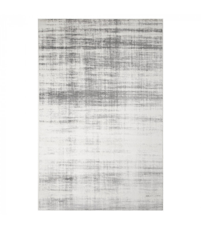 LOFT - SMOKED GREY, Modern carpet for furniture. Available in assorted sizes.