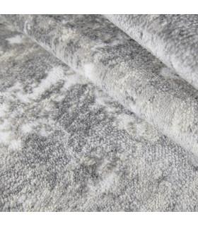 LOFT - VINTAGE GREY, Tappeto moderno da arredamento. Disponibile in misure assortite. Dettaglio