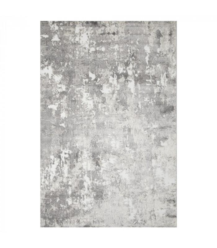 LOFT - VINTAGE GREY, Tappeto moderno da arredamento. Disponibile in misure assortite.
