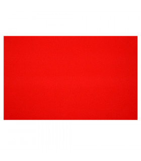 CHRISTMAS 2 meters - Red Christmas runner made to measure for events and weddings, carpet for ceremonies or shops.
