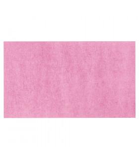 CHRISTMAS - Passatoia Rosa su misura ad effetto moquette per eventi, tappeto per cerimonie e negozi - steso