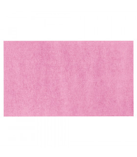 CHRISTMAS - Pink runner, tailored, carpet effect for events, carpet for ceremonies and shops - stretched out