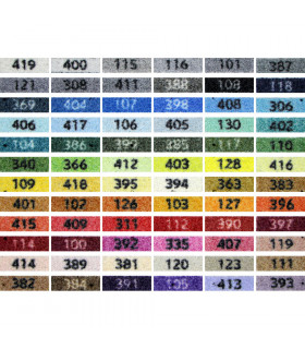 72 colors customizable and draining OUTSIDE professional doormat